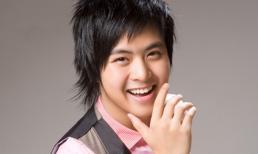 Wanbi Tuấn Anh được vinh danh tại