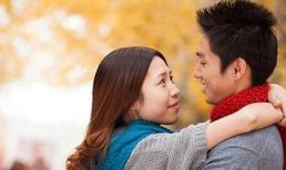 Tuyệt chiêu giúp bạn có được tình yêu đích thực