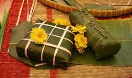 Những món quà nên tặng dịp Tết Nguyên đán