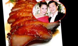 6 nhà hàng 'ăn nên làm ra' của sao Việt