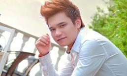 5 chàng gốc Bắc 'hát hay sáng tác giỏi' của V-pop