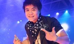 Đinh Mạnh Ninh nhận 'mưa đá' vì 'dìm' tân Idol