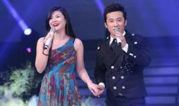 Kim Oanh gây sốc khi đòi 'dạy' ban giám khảo