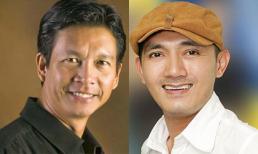 Những cái chết đột ngột và thương tâm của nghệ sĩ Việt
