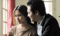 Thanh Vân Hugo: 'Đã đến lúc quay lại điện ảnh'