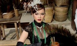 """Những """"nữ hoàng"""" không thể mất ngôi của showbiz Việt (P1)"""