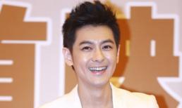 Lâm Chí Dĩnh là đại gia trong làng siêu xe