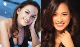 4 sắc đẹp Việt cứ mãi