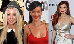 10 sao Hollywood nổi điên vì không được đối xử đặc biệt