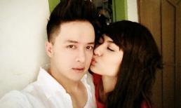 Hồng Quế - Cao Thái Sơn: Cặp đôi hoàn hảo của showbiz Việt
