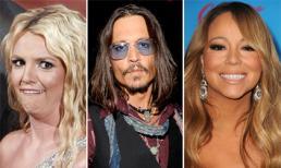 10 phát ngôn ngớ ngẩn của sao Hollywood