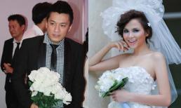 Sao Việt liên tục dính tin đồn kết hôn bí mật