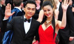 Maya: 'Chúng tôi không đến Cannes để chơi'