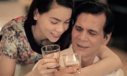 Hồ Ngọc Hà sẽ bị phạt vì làm MV quảng cáo rượu trá hình?
