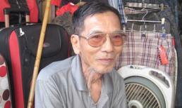 Chạnh lòng cuộc sống neo đơn của nghệ sĩ Việt khi về già