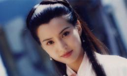 Những tiên nữ khí chất nhất điện ảnh Hoa ngữ