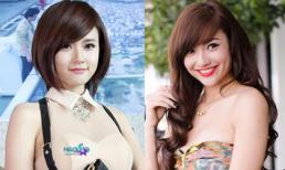 Những lời xin lỗi ấn tượng của sao Việt