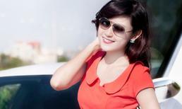 Soi bài thi tốt nghiệp của hot girl Hà thành
