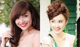Hot teen Việt và những màn