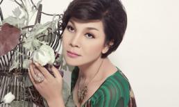 Lê Duy: Khanh Chi Lâm và Hương Giang Idol muốn hát hay phải đến gặp tôi