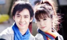 Những cặp đôi Hoa ngữ nên duyên từ phim ảnh