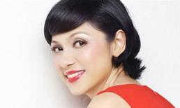 Phận má hồng truân chuyên của Showbiz Việt