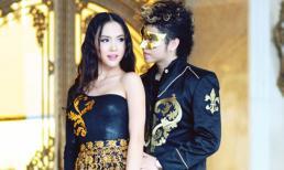 Việt Michael công bố