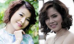 Điểm mặt 'nữ quái' màn ảnh Việt một thời