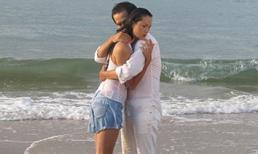 Tình huống tranh cãi trong 'phim ngoại tình' của Việt Trinh