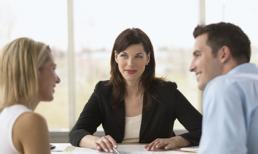Bí quyết trả lời câu hỏi dễ mà khó của nhà tuyển dụng