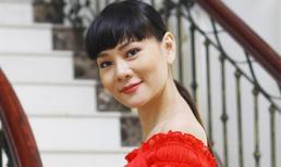 Dương Yến Ngọc lần đầu chia sẻ về cuộc hôn nhân thứ hai