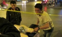 Cách hành xử của sao Việt khi chạm mặt 141