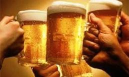 Uống nhiều bia sẽ mắc bệnh nguy hiểm gì?