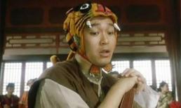 Vi Tiểu Bảo của Châu Tinh Trì được Kim Dung khen hết lời