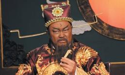 20 năm Bao Thanh Thiên vẫn hút khán giả