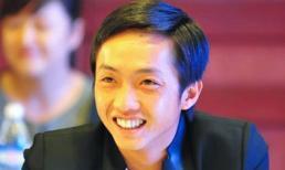 Những 'thiếu gia' thừa kế gia sản đình đám của đại gia Việt