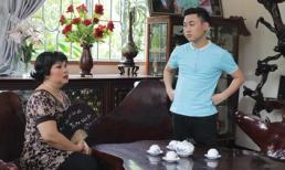 Don Nguyễn quyết định
