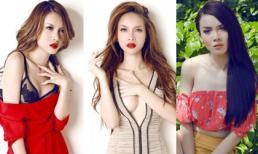 Đi tìm 'công thức' nổi tiếng của Yến Trang