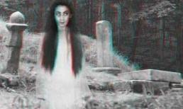 Truyền thuyết về các linh hồn ma quỷ biết 'đoạt hồn'