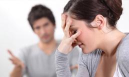 Chồng nhờ bạn thân ân ái với vợ