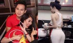 Sao Việt bị chỉ trích không thương tiếc vì tạo dáng chụp ảnh phản cảm