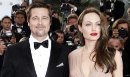Những cách 'hâm nóng tình yêu' của sao Hollywood