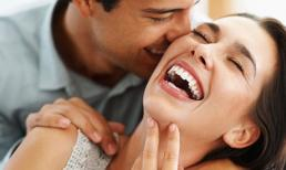 5 cách giúp tăng cường trao đổi chất mà không cần thể dục