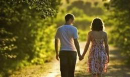 'Đừng yêu nhau vội, hãy thử đơn phương...'