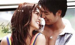 Những cặp đôi vàng của điện ảnh Đông Nam Á