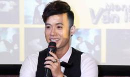 Akira Phan mạnh tay chi 1 tỷ đồng cho album