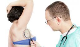 Nhận biết dấu hiệu ung thư da