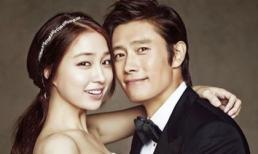 Vợ Lee Byung Hun về nhà bố mẹ đẻ sau scandal của chồng