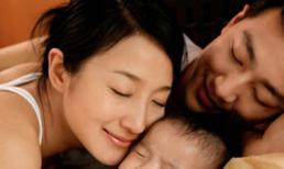 Những cách chăm con gây nguy hiểm mẹ cần tránh