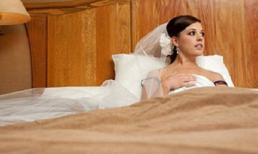 Lên giường với cô gái khác trước ngày cưới vì không được 'chiều'